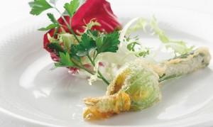 no16_zucchine